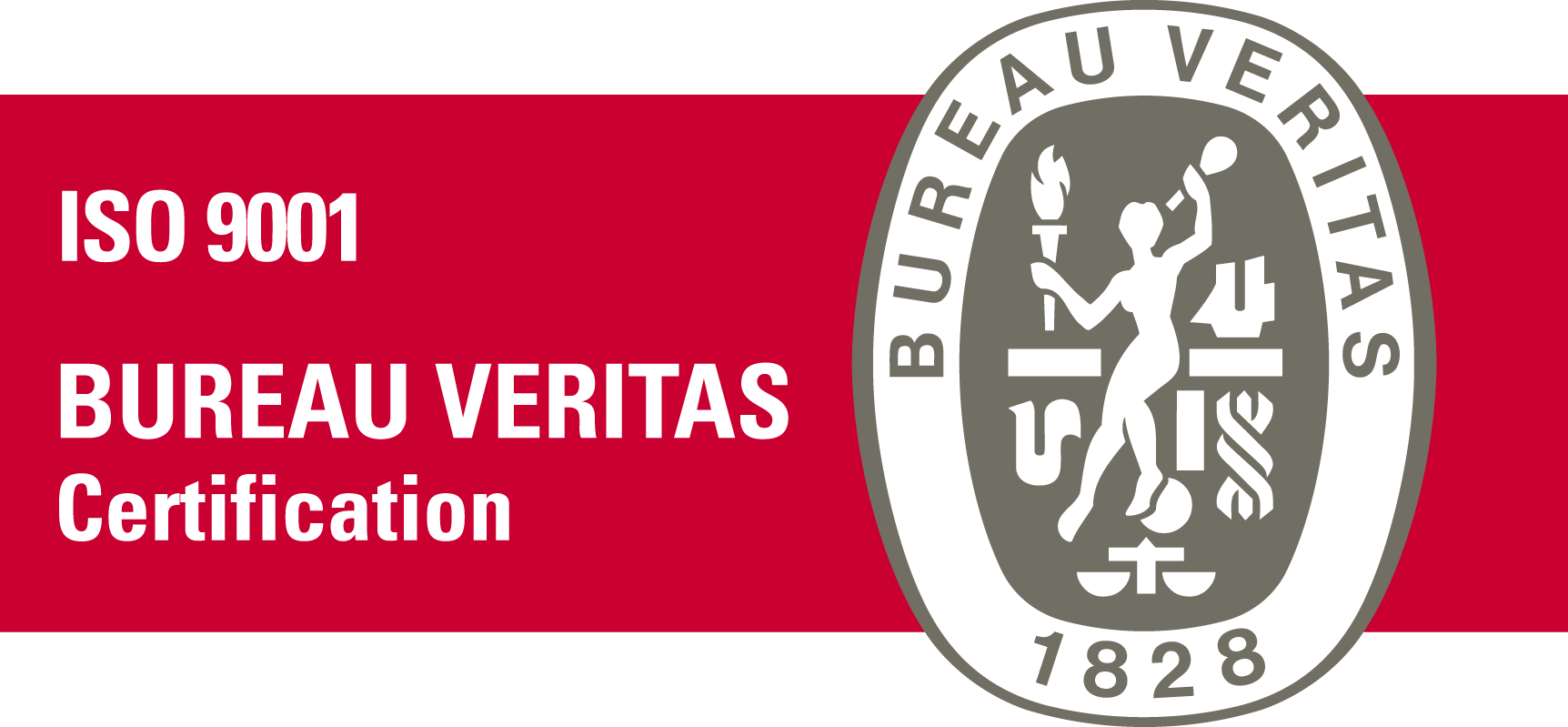 BV_certification_9001_tracciati