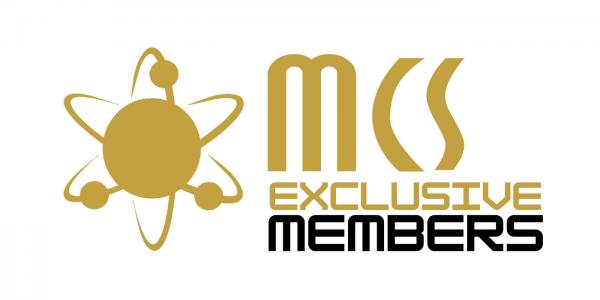 LOGO MCS EXCLUSIVE MEMBERS-min